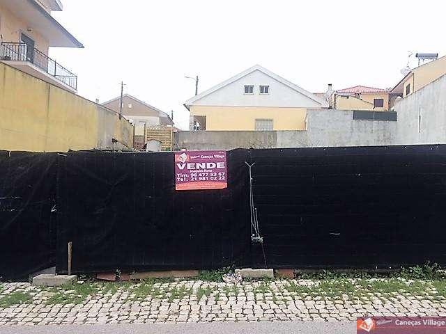 Terreno para comprar, Ramada e Caneças, Lisboa - Foto 2