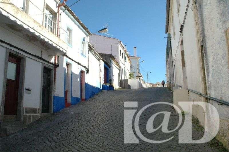 Apartamento para comprar, Sé e São Lourenço, Portalegre - Foto 1