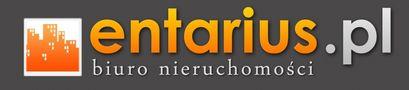 Biuro nieruchomości: ENTARIUS