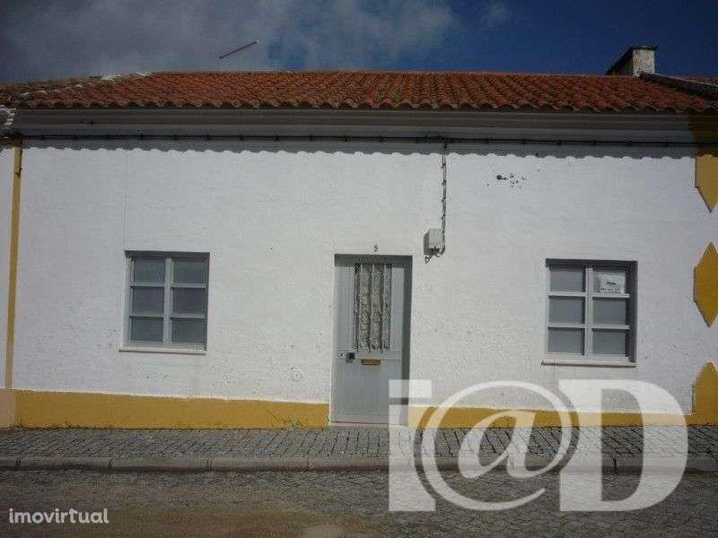 Moradia para comprar, Cunheira, Portalegre - Foto 1