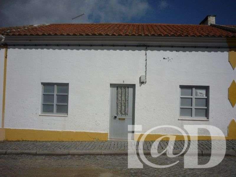 Moradia para comprar, Cunheira, Alter do Chão, Portalegre - Foto 1