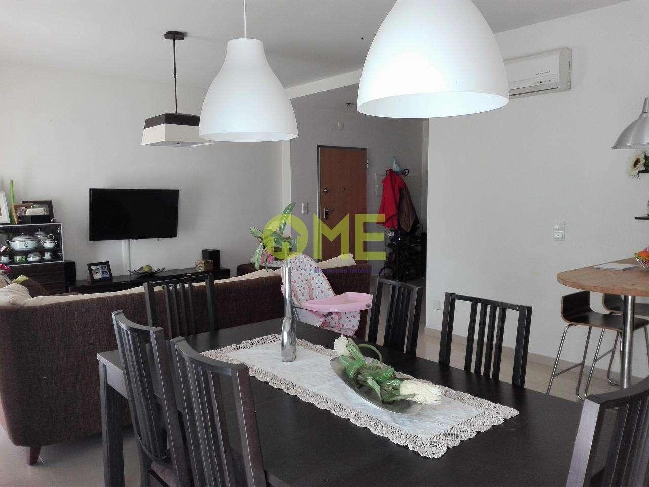 Apartamento para comprar, Nossa Senhora da Piedade, Ourém, Santarém - Foto 4