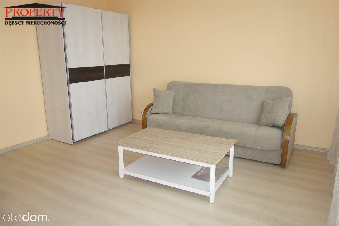 Mieszkanie, 53 m², Łódź