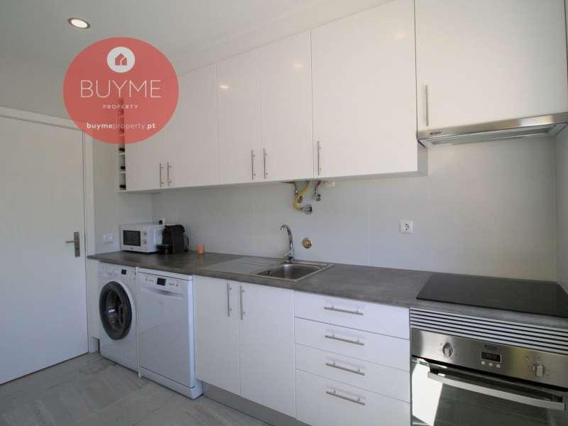 Apartamento para comprar, Boliqueime, Faro - Foto 8