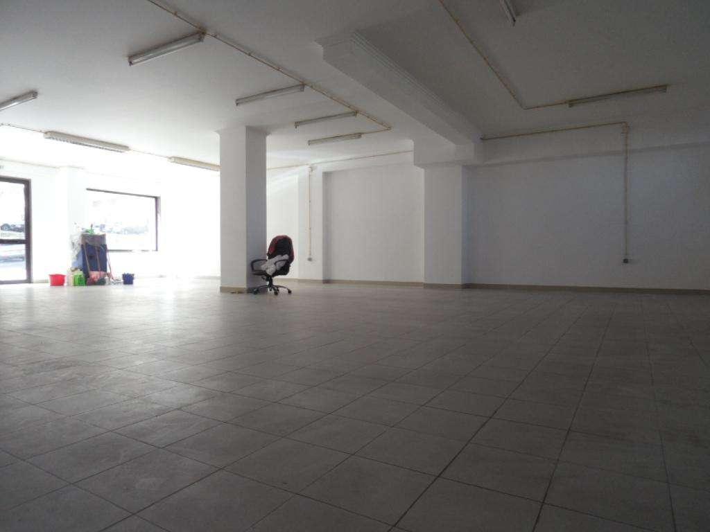 Escritório para arrendar, Odivelas - Foto 1