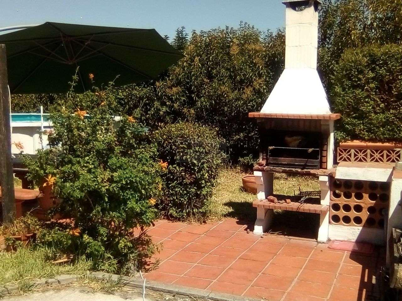Moradia para comprar, Cartaxo e Vale da Pinta, Cartaxo, Santarém - Foto 38