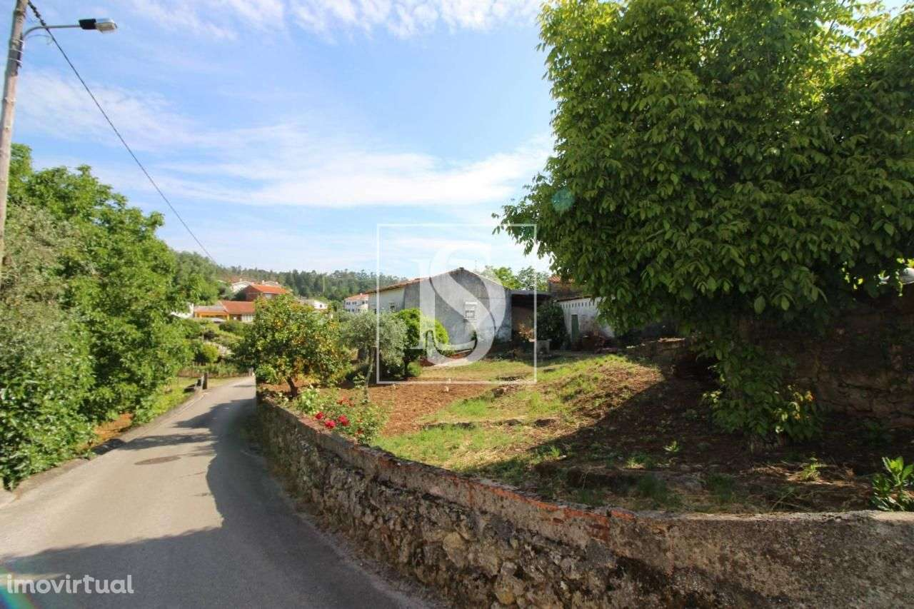 Moradia para comprar, Assafarge e Antanhol, Coimbra - Foto 25