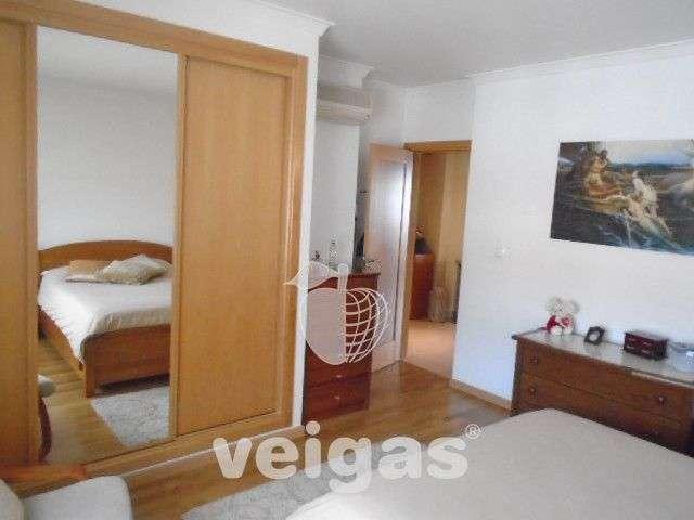 Apartamento para comprar, Ramada e Caneças, Odivelas, Lisboa - Foto 11