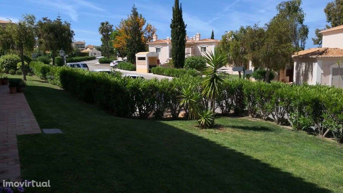 Apartamento para comprar, Estômbar e Parchal, Lagoa (Algarve), Faro - Foto 11