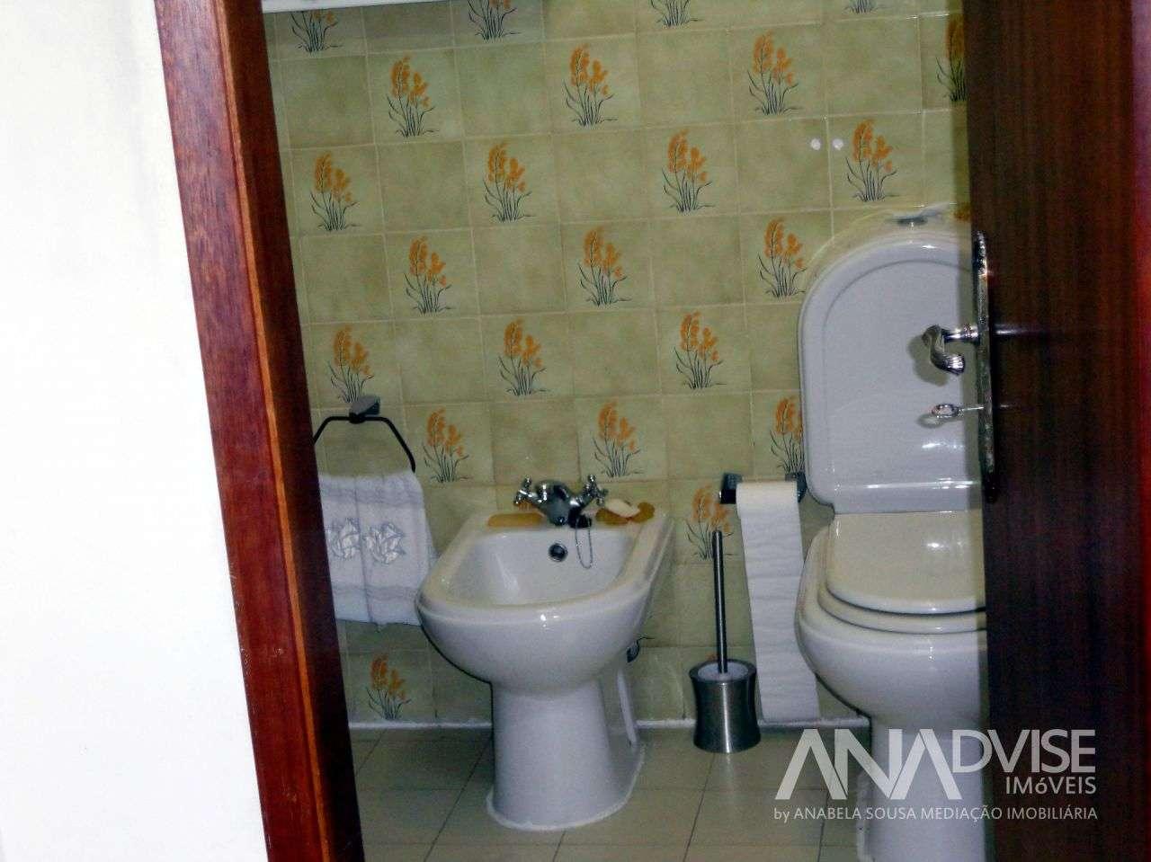 Apartamento para comprar, Aldeias e Mangualde da Serra, Gouveia, Guarda - Foto 2