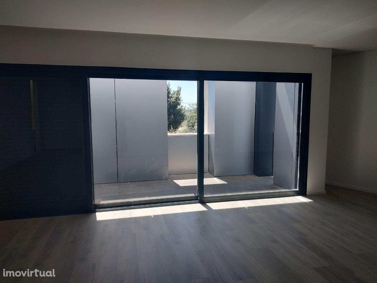 Apartamento para comprar, Rua Doutor Manuel Pais, Barcelos, Vila Boa e Vila Frescainha (São Martinho e São Pedro) - Foto 6
