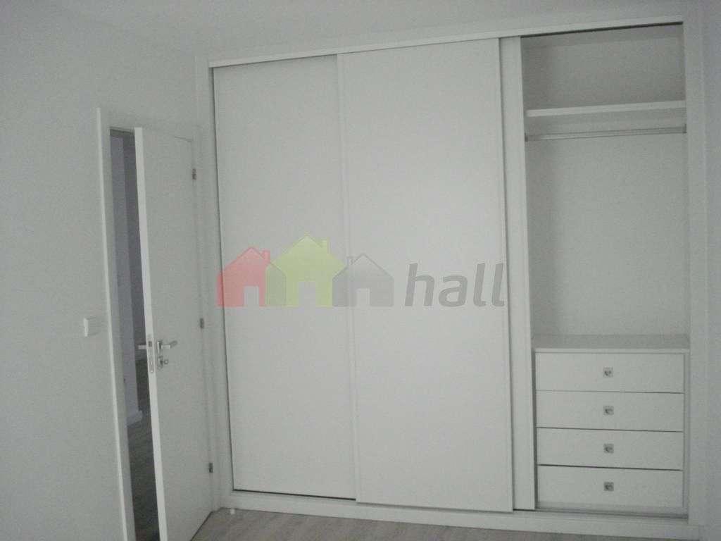 Apartamento para comprar, Alfundão e Peroguarda, Beja - Foto 2