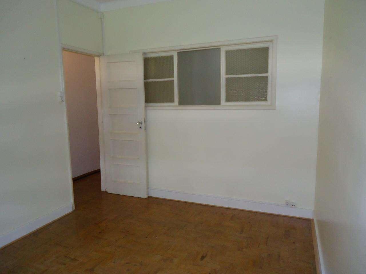 Apartamento para comprar, Salvaterra de Magos e Foros de Salvaterra, Salvaterra de Magos, Santarém - Foto 5