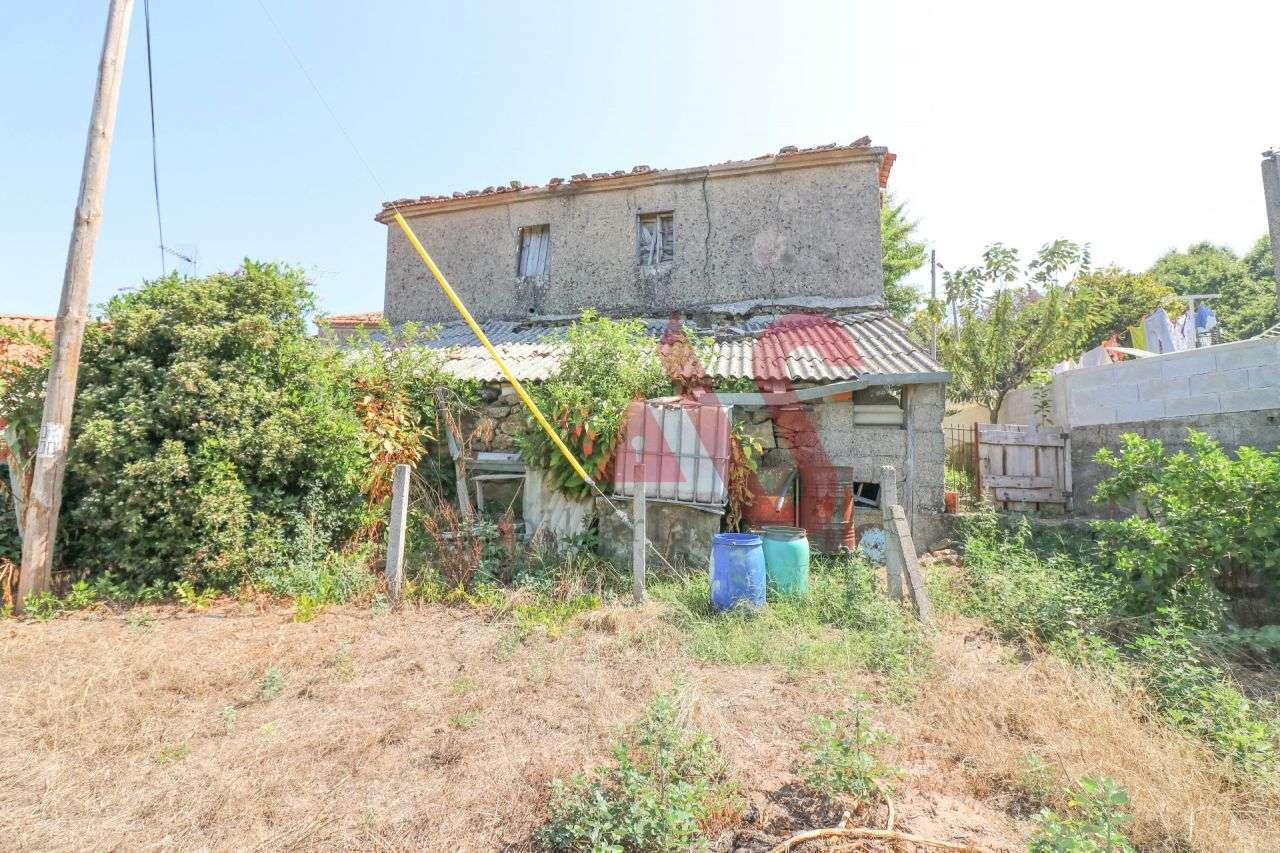 Moradia para comprar, Santo Adrião de Vizela, Vizela, Braga - Foto 6