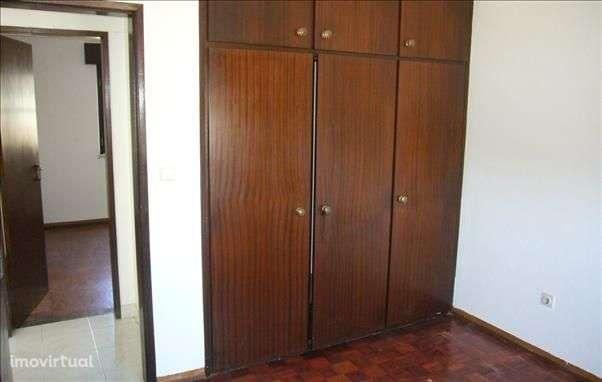 Apartamento para comprar, Benavente - Foto 6