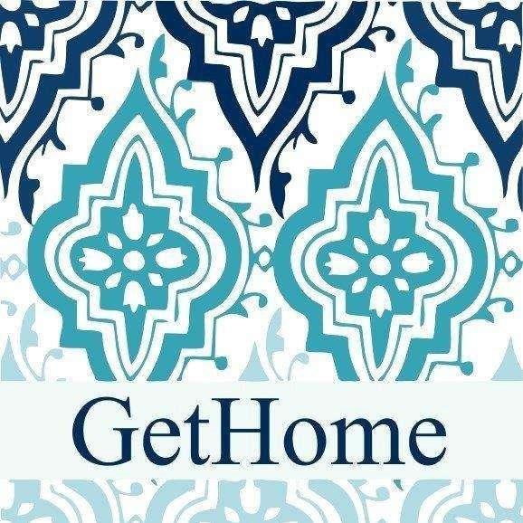 Agência Imobiliária: Gethome