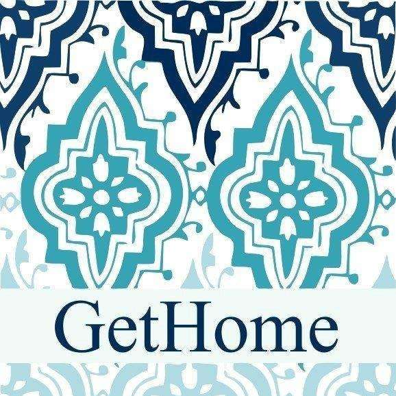 Gethome