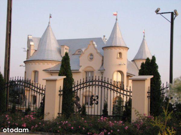 Rezydencja KONIN