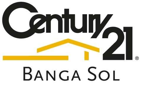 Agência Imobiliária: Century21 Banga Sol