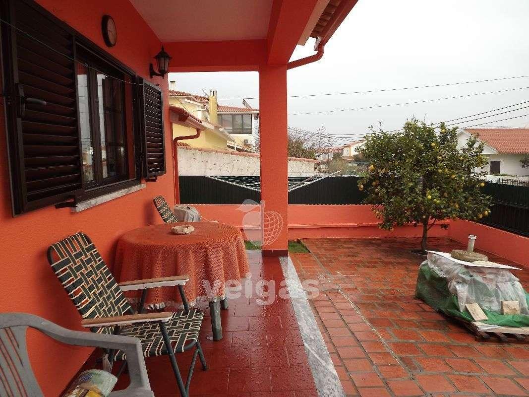 Moradia para comprar, Caldas da Rainha - Santo Onofre e Serra do Bouro, Leiria - Foto 7