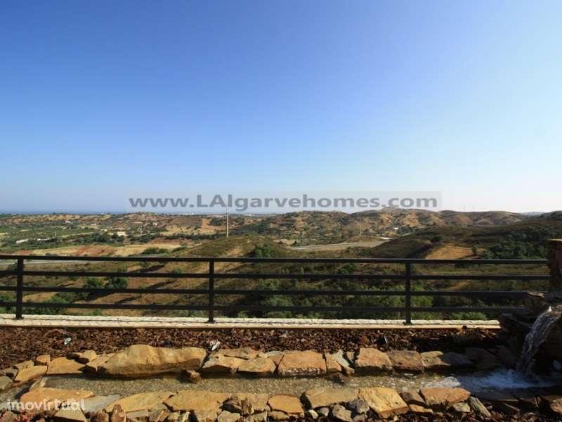Moradia para comprar, Tavira (Santa Maria e Santiago), Tavira, Faro - Foto 23