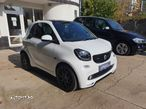 Smart Fortwo 80 - 1