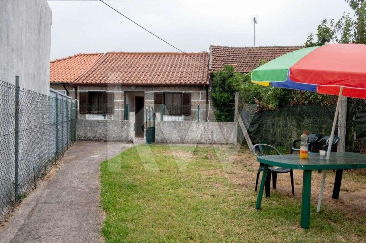 Moradia para comprar, Caldelas, Guimarães, Braga - Foto 1