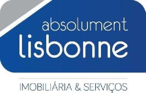 Absolument Lisbonne