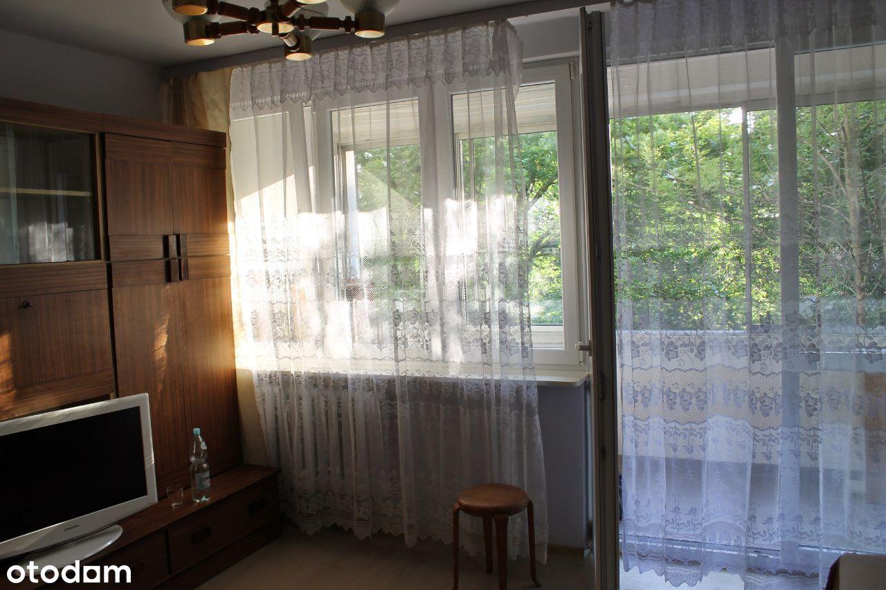 3-pokojowe mieszkanie na sprzedaż, Mokotów