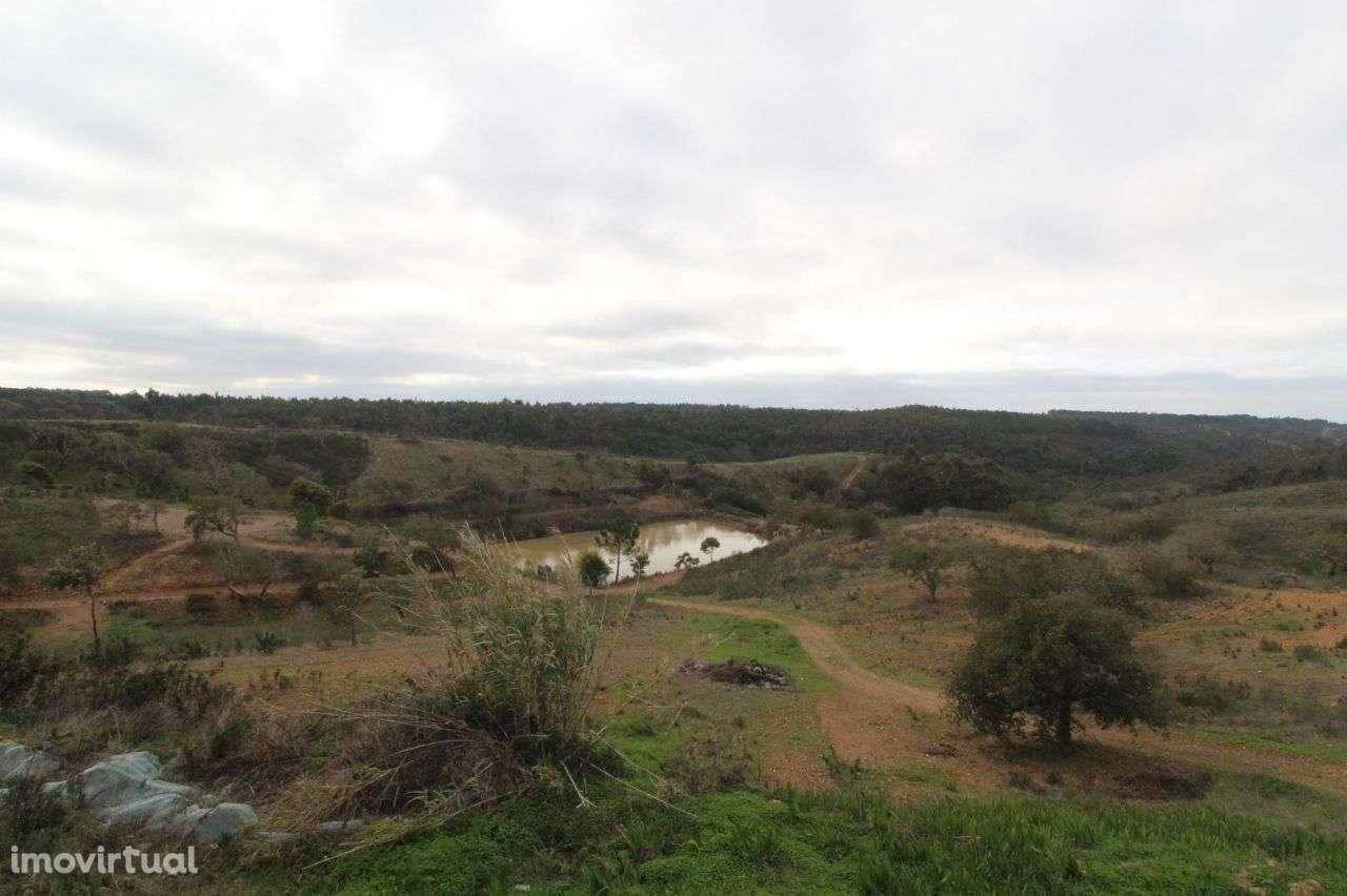 Quintas e herdades para comprar, Aljezur, Faro - Foto 23
