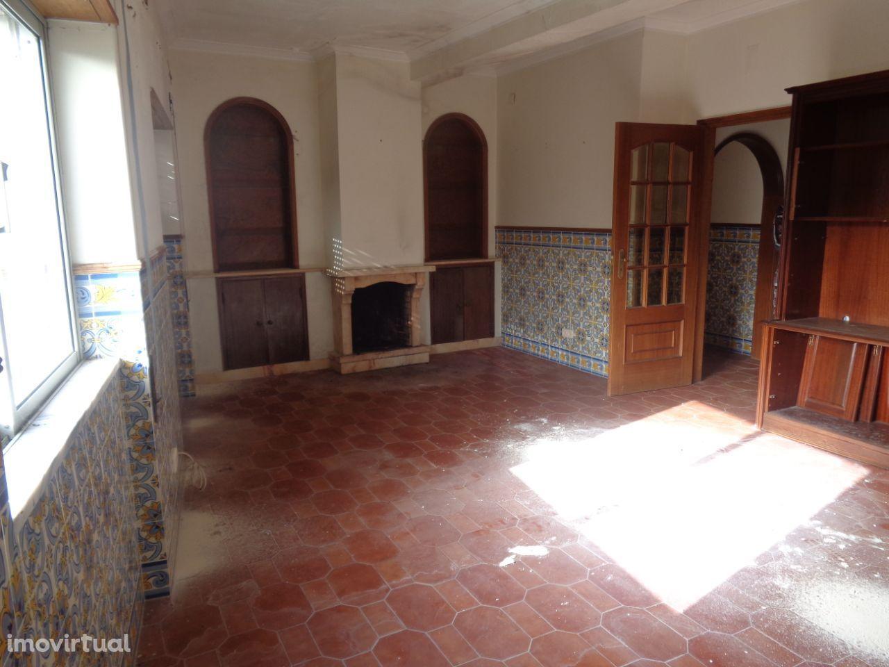 Moradia para comprar, Ceira, Coimbra - Foto 9