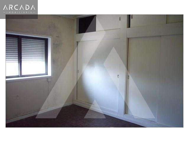 Apartamento para comprar, Sangalhos, Aveiro - Foto 2