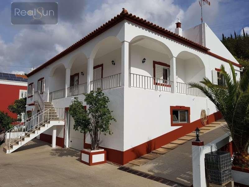 Moradia para comprar, Boliqueime, Loulé, Faro - Foto 4