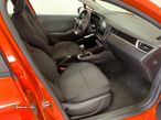 Renault Clio 1.0 TCe Intens - 17