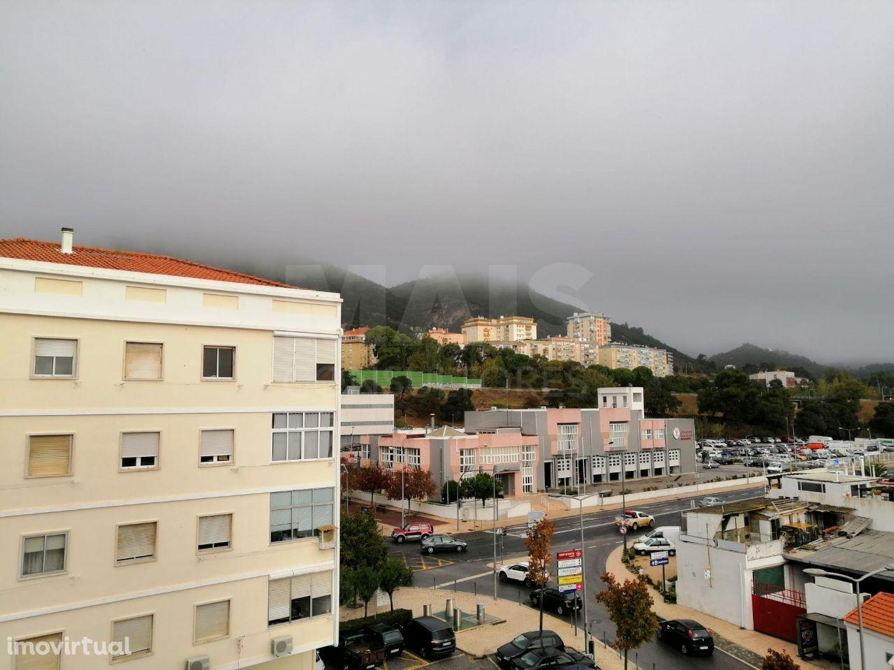 Apartamento T2 Vila Franca de Xira