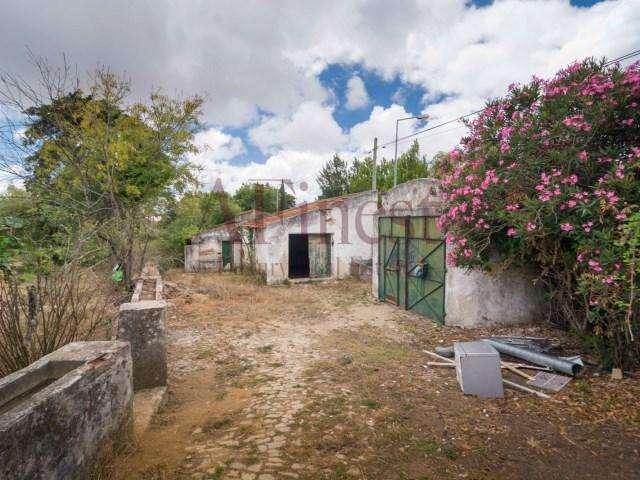 Quintas e herdades para comprar, Queluz e Belas, Lisboa - Foto 7