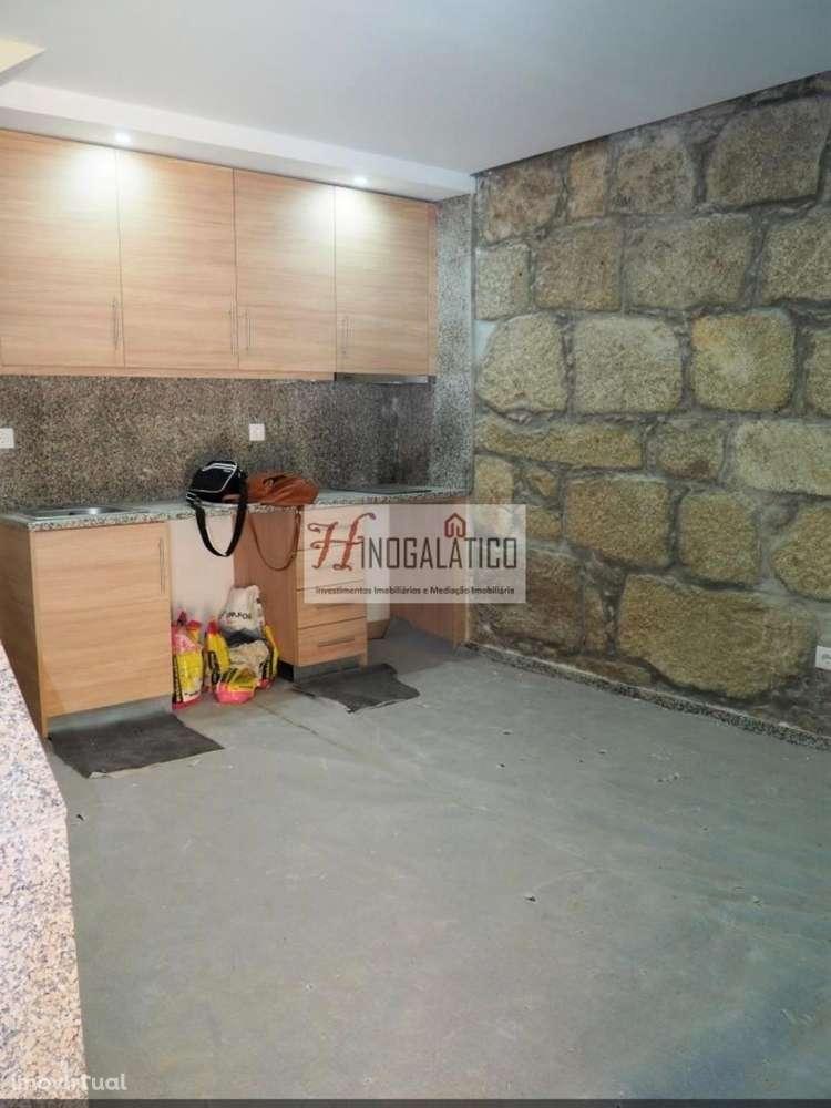 Moradia para comprar, Cedofeita, Santo Ildefonso, Sé, Miragaia, São Nicolau e Vitória, Porto - Foto 13