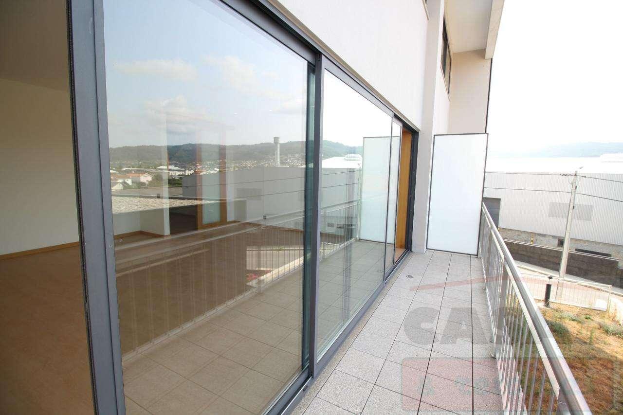 Apartamento para comprar, Aves, Santo Tirso, Porto - Foto 6