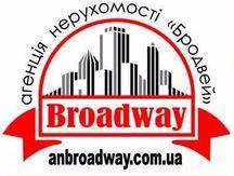 Компании-застройщики: Бродвей - Татарбунари, Татарбунарский район, Одесская область (Місто)