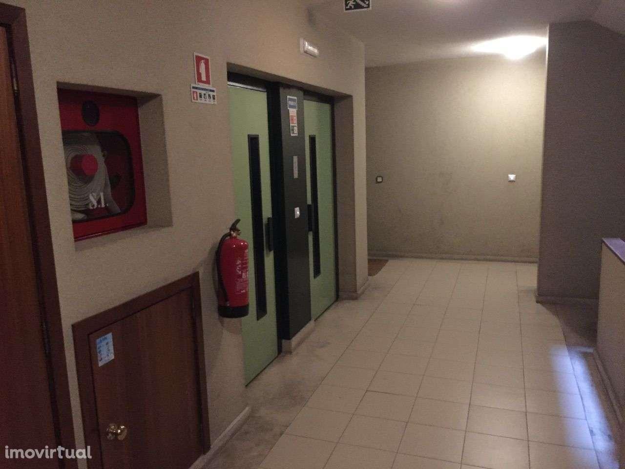 Apartamento para comprar, Avenida Doutor Artur Soares - São Vicente, São Vicente - Foto 8