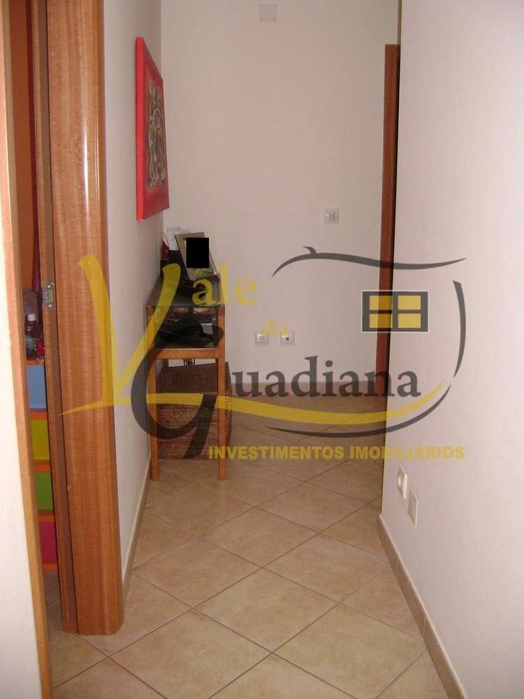 Apartamento para comprar, Moura (Santo Agostinho e São João Baptista) e Santo Amador, Beja - Foto 4