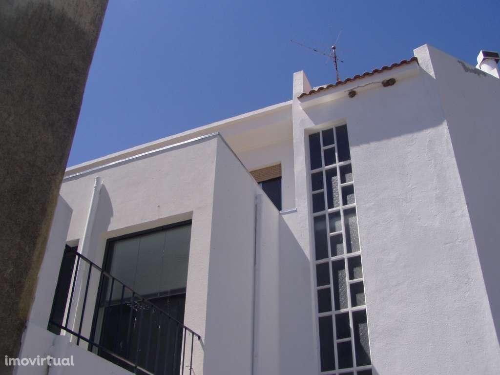 Apartamento para comprar, Pinhel, Guarda - Foto 1