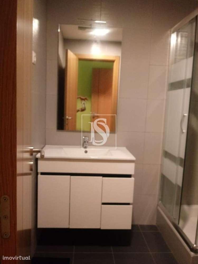 Apartamento para arrendar, Montijo e Afonsoeiro, Setúbal - Foto 29