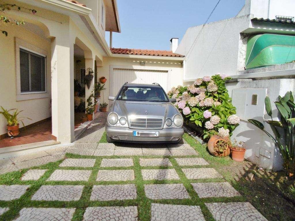 Moradia para arrendar, Cascais e Estoril, Lisboa - Foto 3