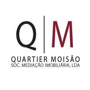 Agência Imobiliária: Quartier Moisão