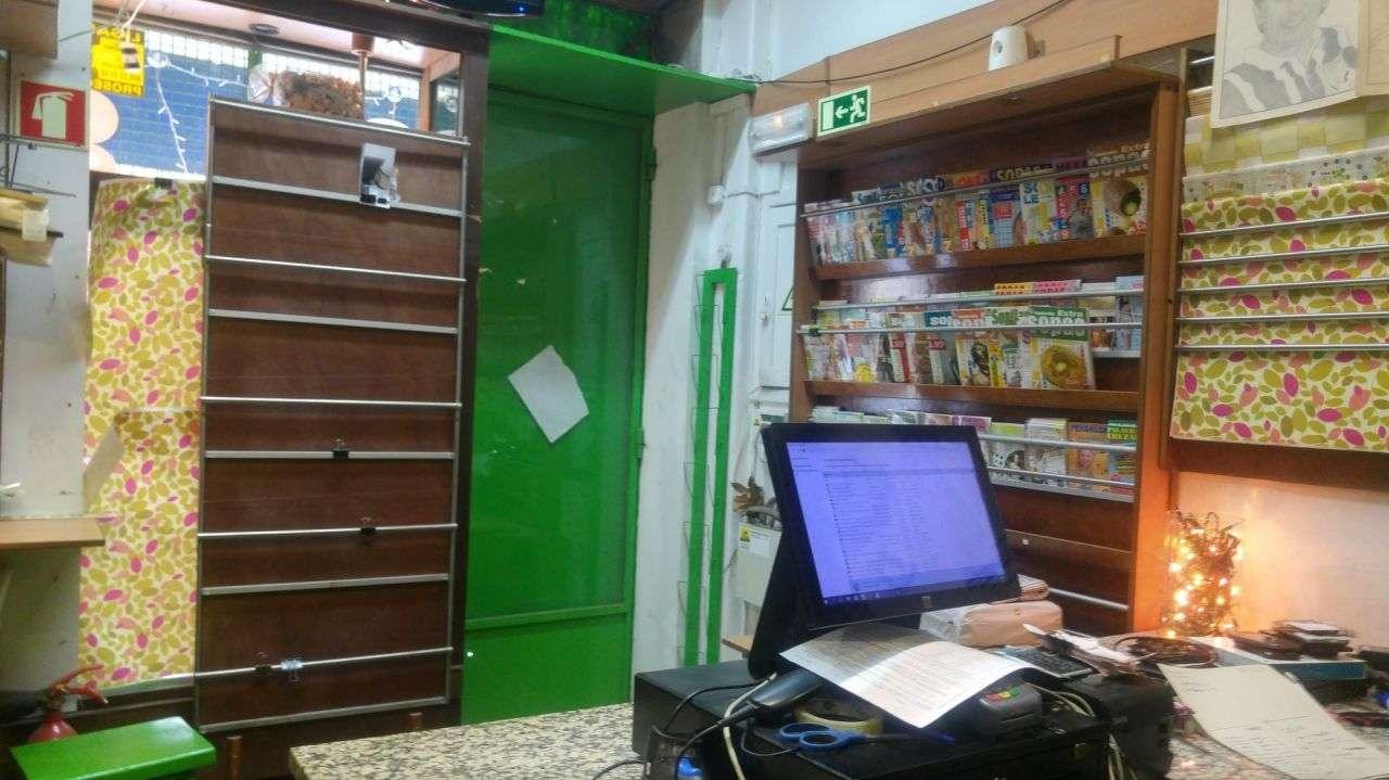 Trespasses para comprar, Arroios, Lisboa - Foto 3