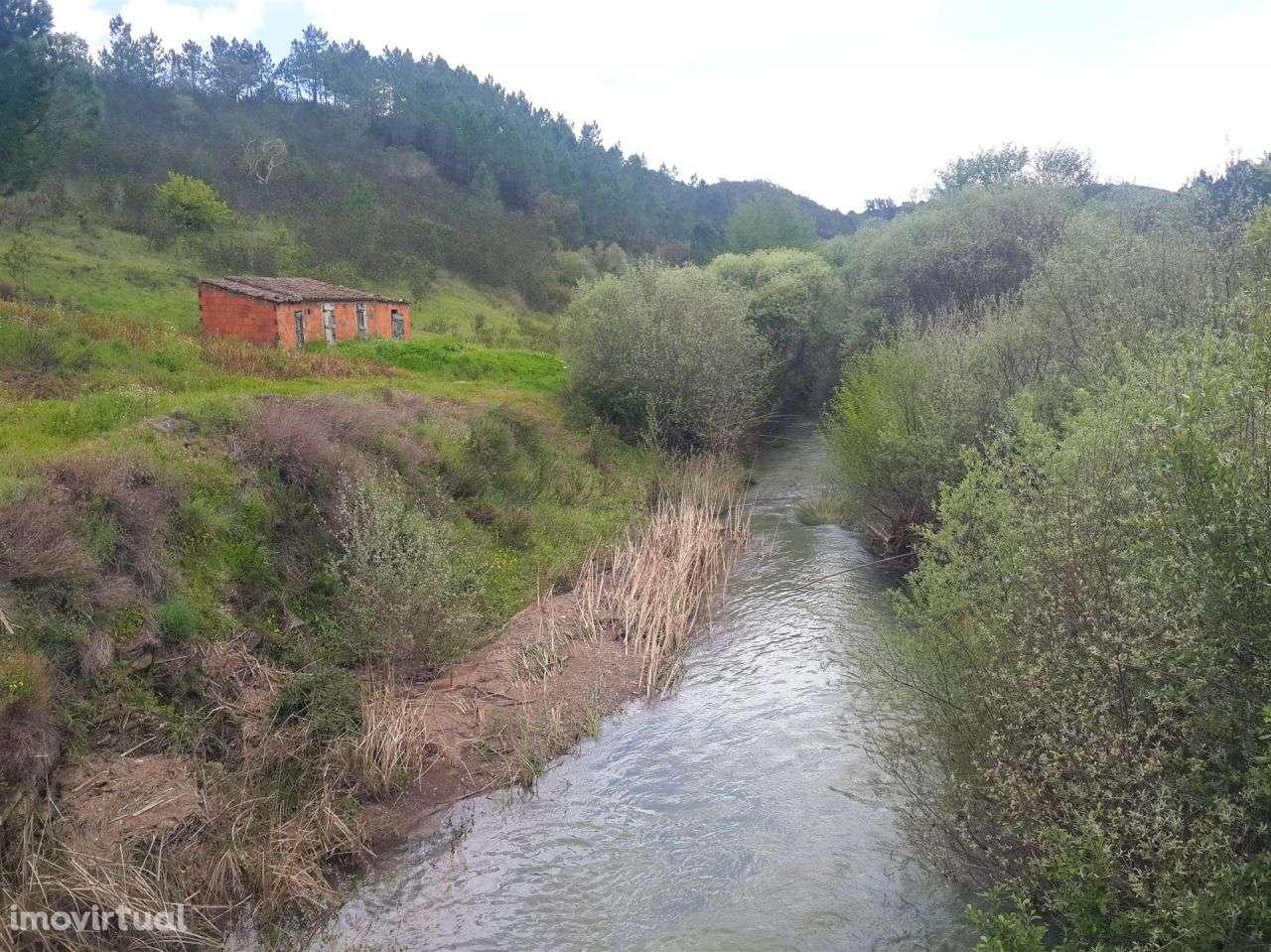 Quintas e herdades para comprar, Marmelete, Monchique, Faro - Foto 14