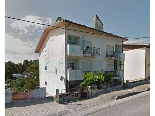 Apartamento para comprar, São Martinho do Bispo e Ribeira de Frades, Coimbra - Foto 1