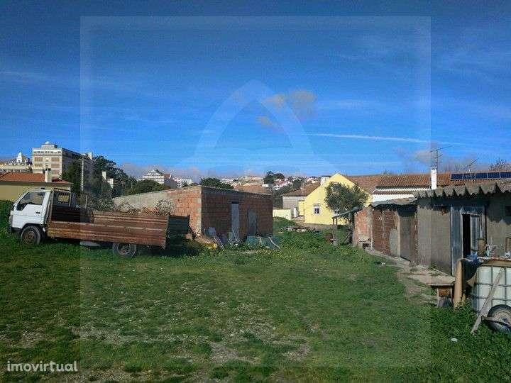 Terreno para comprar, Queluz e Belas, Lisboa - Foto 15