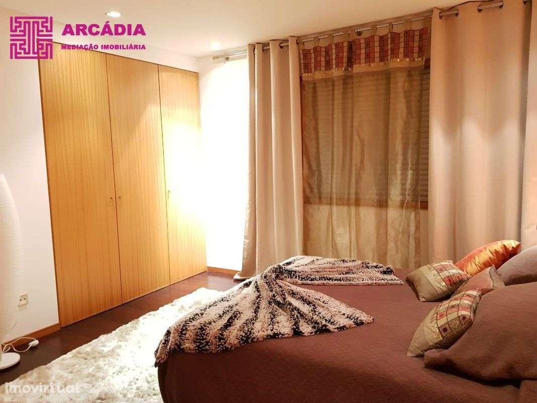 Apartamento para comprar, Nogueira, Fraião e Lamaçães, Braga - Foto 12